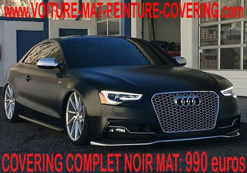 vente voiture occasion en allemagne particulier