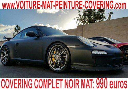 acheter voiture en allemagne site internet voiture occasion allemagne pas chere voiture. Black Bedroom Furniture Sets. Home Design Ideas