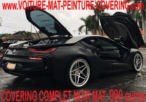 voiture tuning gta 5, voiture tuning fond ecran, voiture tuning dessin, voiture tuning occasion belgique, voiture tuning occasion suisse, voiture tuning a vendre en allemagne