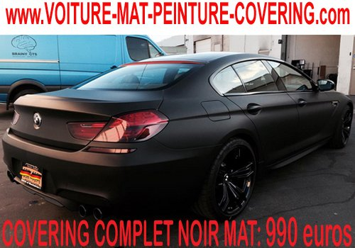 mandataire auto occasion allemagne bmw voiture occasion. Black Bedroom Furniture Sets. Home Design Ideas