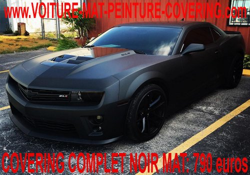 voiture tuning a vendre voiture tuning 2016 voiture tuning gta 5 voiture tuning fond ecran. Black Bedroom Furniture Sets. Home Design Ideas