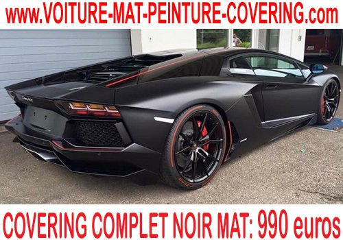 gta 5 vendre voiture de sport. Black Bedroom Furniture Sets. Home Design Ideas