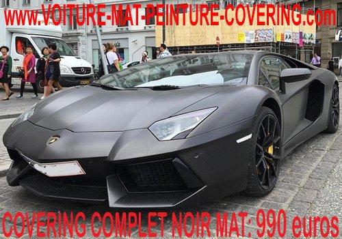 lamborghini a vendre belgique voiture galerie. Black Bedroom Furniture Sets. Home Design Ideas