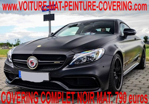 voiture occasion particulier voiture occasion france voiture tuning a vendre voiture tuning. Black Bedroom Furniture Sets. Home Design Ideas