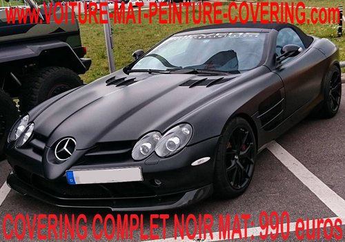 voiture occasion france voiture tuning a vendre voiture. Black Bedroom Furniture Sets. Home Design Ideas