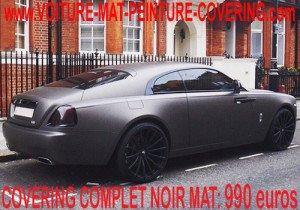 voiture tuning fond ecran, voiture tuning dessin, voiture tuning occasion belgique, voiture tuning occasion suisse, voiture tuning a vendre en allemagne